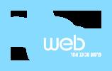 webic logo